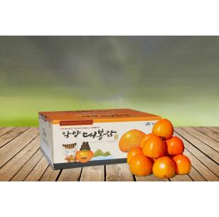 (예약판매)특품5kg (15개 내외)