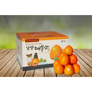 (예약판매)중품15kg (51개 내외)
